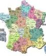 Partout en France thumbnail