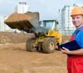 Obtenez des devis gratuits de terrassement  Remplissez ! Comparez ! Economisez ! thumbnail