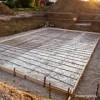 Les différents types de fondation et leur terrassement thumbnail
